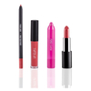 Sigma Make Your Pout Lip Set: Image 1
