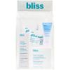 BLISS RADIANCE REVEALING REGIME: Image 1