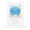 FOREO LUNA™ go for Combination Skin: Image 4