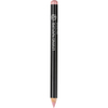 Living Nature Lip Pencil 1.13g - Various Shades: Image 1