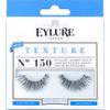 Eylure Texture 150 Lashes: Image 1