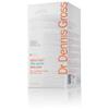 Dr Dennis Gross Alpha Beta Ultra Gentle Peel (30 Pack): Image 1