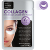 Skin Republic Collagen Under Eye Patch (3 Pairs) (18g): Image 1