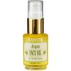 Badger Argan Face Oil (29.5ml): Image 1
