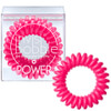 invisibobble Power Hair Tie (3 Pack) - Pinking of You: Image 1