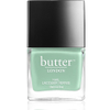 butter LONDON Nail Lacquer 11ml - Minted: Image 1