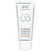 NAÏF Nourishing Baby Shampoo (200ml): Image 1