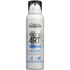 L'Oréal Professionnel Tecni ART Compressed Fix Anti-Frizz Hair Spray 125ml: Image 1