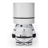 Star Wars NEW Stormtrooper Look-Alite LED Lamp: Image 3