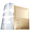 Estée Lauder Advanced Night Repair Concentrated Recovery PowerFoil Mask 25ml: Image 1