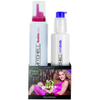 Paul Mitchell Amp It Up Style Duo: Image 1