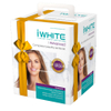 iWhite Instant Teeth Whitening Advanced Kit: Image 2