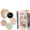 Bellapierre Cosmetics Extreme Concealing Kit: Image 1