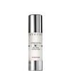 Chantecaille Bio Lifting Fluid+ 50ml: Image 1