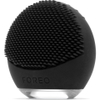 FOREO LUNA™ go for Men: Image 2