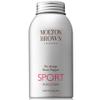 Sels de Bain pour MusclesRe-Charge Black Pepper SPORT Molton Brown(300g): Image 1
