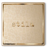 Stila Perfect Me, Perfect Hue Eye & Cheek Palette 14g - Medium/Tan: Image 2