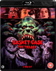 Basket Case - Trilogy: Image 1