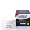 Fade Out Extra Care Brightening Moisturiser for Men SPF 25 50ml: Image 1
