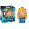 Blue Dress Aurora Ltd Ed Dorbz Vinyl Figure: Image 1