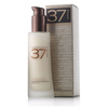 37 Actives Cleansing Treatment: Image 2