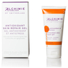 Alchimie Forever Antioxidant Skin Repair Gel: Image 2