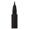 Anastasia Brow Pen - Universal Light: Image 2