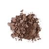 Anastasia Brow Powder Duo - Medium Brown: Image 2