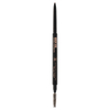 Anastasia Brow Wiz - Chocolate: Image 1