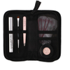 Anastasia Five Element Brow Kit - Medium Brown: Image 2