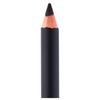 Anastasia Perfect Brow Pencil - Granite: Image 2