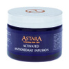 Astara Activated Antioxidant Infusion: Image 1