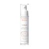 Avene Ystheal Anti-Wrinkle Cream: Image 1