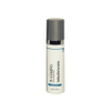 B Kamins Booster Blue Soothing Skin Concentrate: Image 1