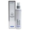 B Kamins Vegetable Skin Cleanser: Image 1
