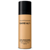 bareMinerals bareSkin Pure Brightening Serum Foundation - Bare Nude: Image 1