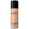 bareMinerals bareSkin Pure Brightening Serum Foundation - Bare Satin: Image 1