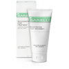 Barielle Rejuvenating Foot Cream: Image 1