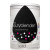 Beautyblender PRO with Mini Blendercleanser Solid: Image 2