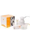 BelleCore babyBelle BodyBuffer Kit: Image 2