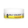 Billy Jealousy Sculpt Friction Texturizing Hair Paste: Image 1