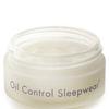 Bioelements Oil Control Sleepwear: Image 1