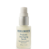 Bioelements Probiotic Anti-Aging Serum: Image 1
