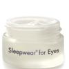Bioelements Sleepwear for Eyes: Image 1