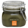 Borghese Fango Active Mud for Face and Body: Image 1