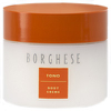 Borghese Tono Body Cream: Image 1