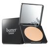 butter LONDON Cheeky Cream Bronzer - Bit Faker: Image 1
