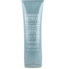 Christie Brinkley Authentic Skincare Complete Clarity Facial Exfoliating Polish: Image 1