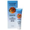 Cotz Face Lighter Skin Tone SPF 40: Image 1
