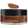 Dermablend Cover Creme - Golden Brown: Image 1